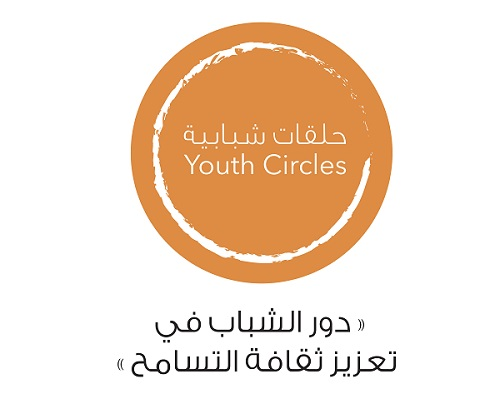 'The Role of Youth in Promoting Culture of Tolerance' A youth Seminar Organized by ZHIC