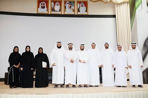 ZHIC holds Zayed Forum for Social Workers