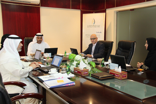 Zayed House for Islamic Culture Endorses A Number Of Initiatives And Cultural Education Projects